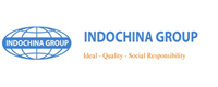 Indochina Group