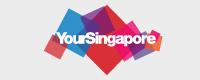 VPĐD TCDL Singapore