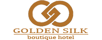 Goldensilk Hotel