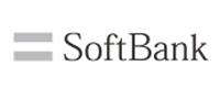 Softbank Telecom