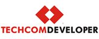 Techcombank Developer