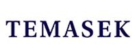 Temasek Holding