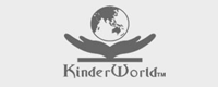 Kinder World Việt Nam