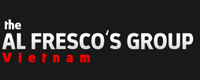 Alfresco's Group