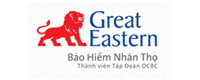 Great Eastern Life