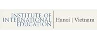 Institute Hanoi