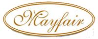 Mayfair Hanoi