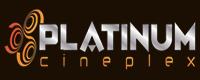 Platinumcineplex